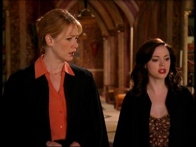 File:Charmed708 067.jpg