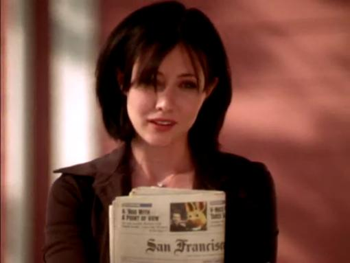 File:Charmed - Unaired Pilot (28).jpg