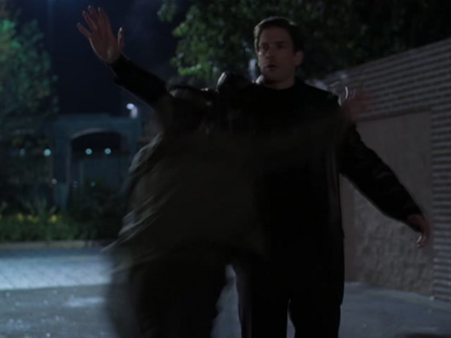 File:5x08Spell8.png