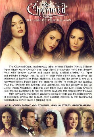 File:Charmed-Season-4-2001-Front-Cover-59731.jpg