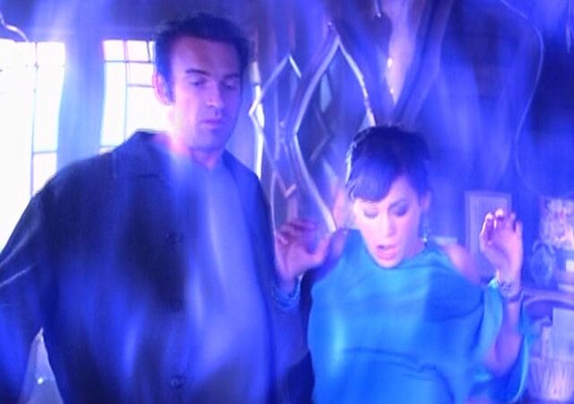File:Cole and phoebe forcefield.JPG