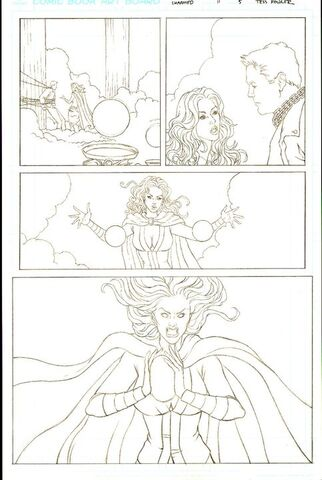 File:Issue 11 sketch 5.jpg
