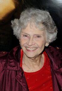 Jeanette-miller