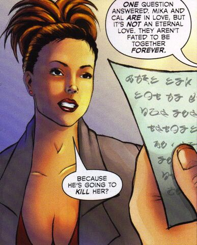 File:Issue 6 answer.jpg
