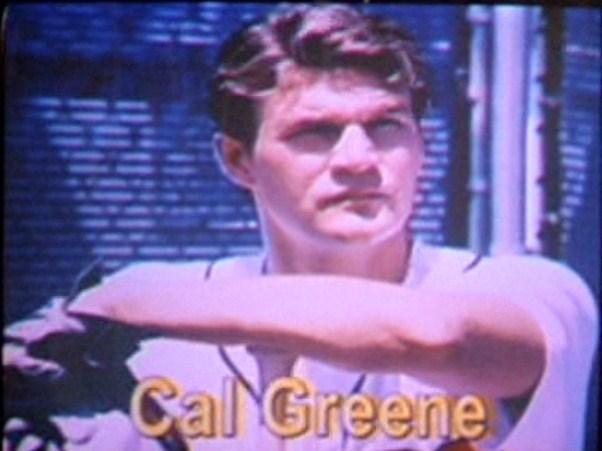 File:Cal Greene1.jpg