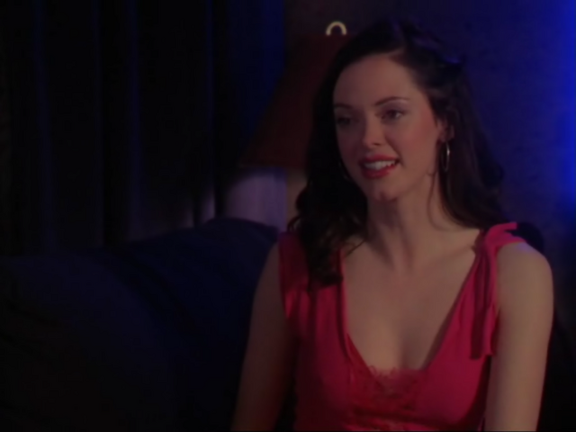 File:Paige - Charmed Again, Part 2.png