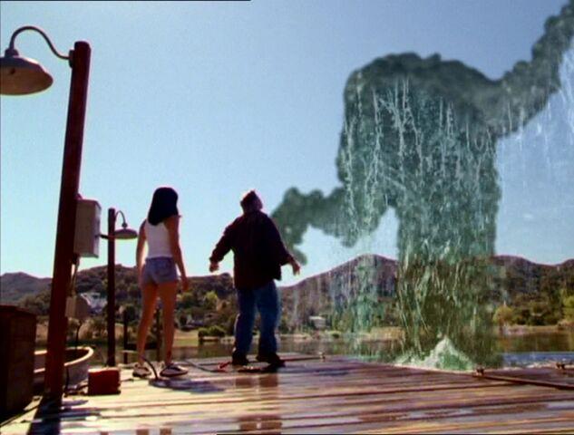 File:Waterdemonpruesam.jpg