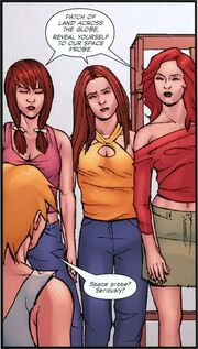 Piper-phoebe-paige-theall-viewspell