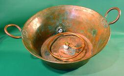Potion bowl