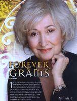 Forever Grams1