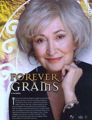 File:Forever Grams1.jpg