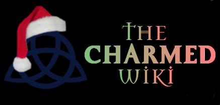 File:Charmed-Chritmas.jpg