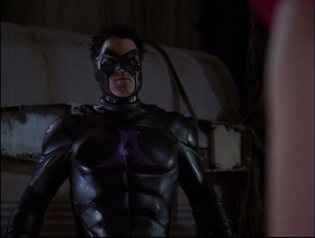 File:Charmed - S05E05 - Episode 93 - Witches In Tights.mkv 002077808.jpg