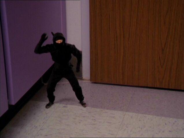 File:Ninja doll sneaks into ward.jpg