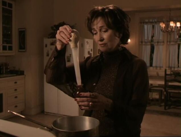 File:Grams power stripping potion.jpg