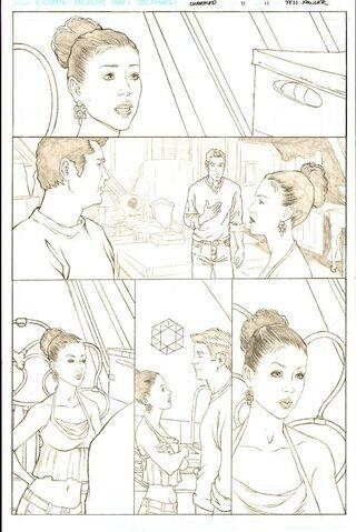 File:Issue 11 sketch 11.jpg