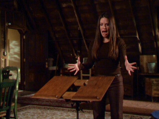 File:Charmed403 330.jpg