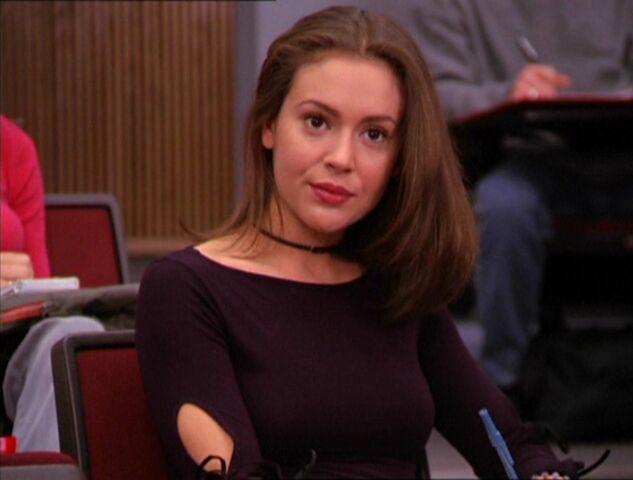 File:2x13-Phoebe.jpg