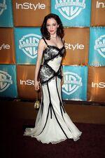 Style+Magazine+Warner+Bros+Studios+Golden+Bfb TxWdvWYl