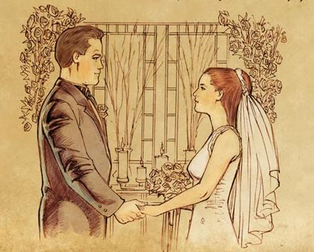 File:3x00-Wedding.jpg