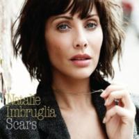 Single scars