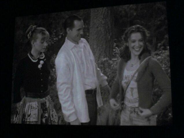 File:Phoebe in film.jpg