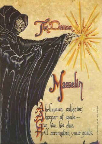 File:MASSELIN-1.jpg