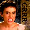 File:Phoeb-GRRR.png