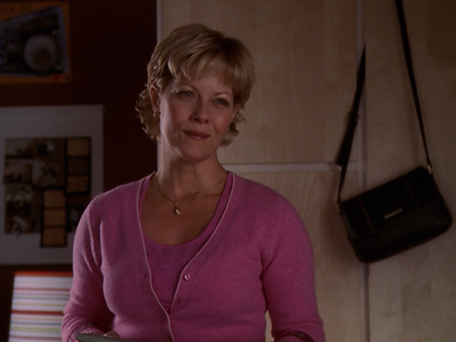 File:8x11Helen.png