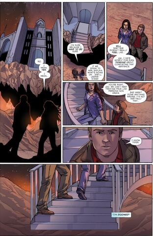 File:Issue8-preview3.jpg