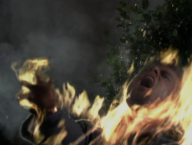 File:5x06-33.png