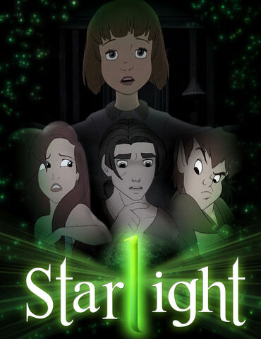File:Starlight Poster By Chicolo.jpg