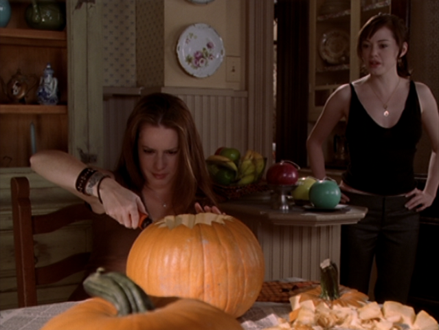 File:8x06Pumpkin1.png