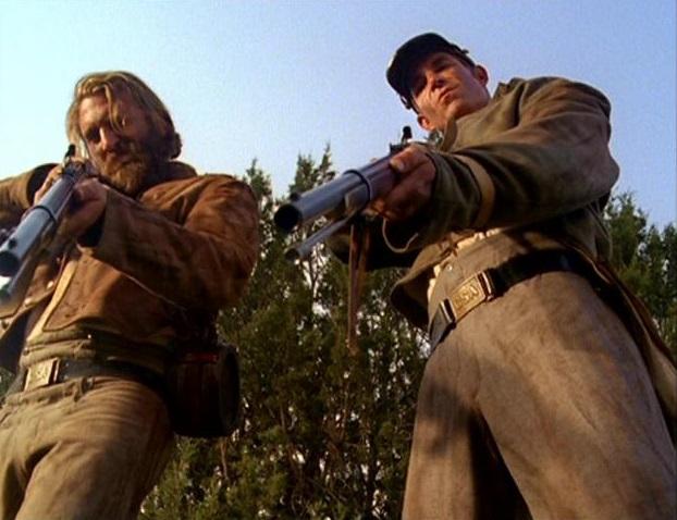 File:Confederate-soldier.jpg