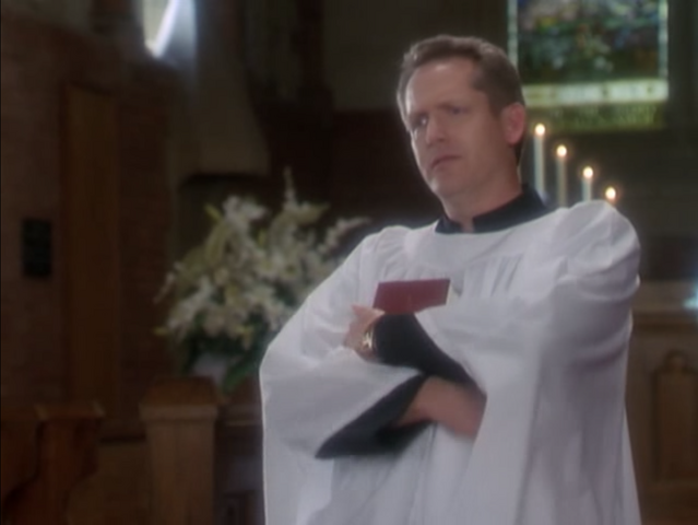 File:5x13Minister.png