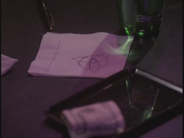 File:Paige sketches a triquetra.jpg