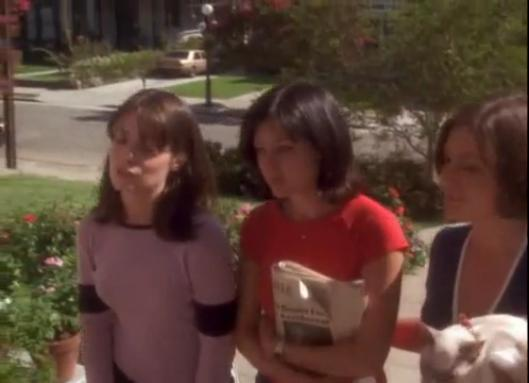 File:Charmed - Something Wicca This Way Comes (94).jpg