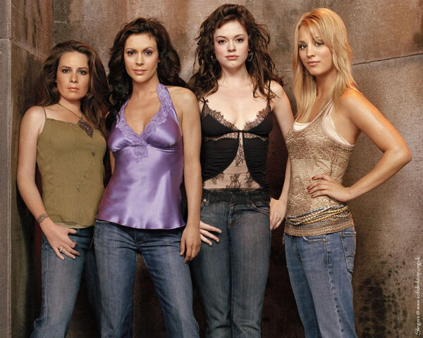 File:The Charmed Ones and Billie.jpg