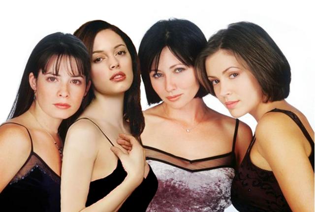 File:Charmed 4 sisters, season 1.png