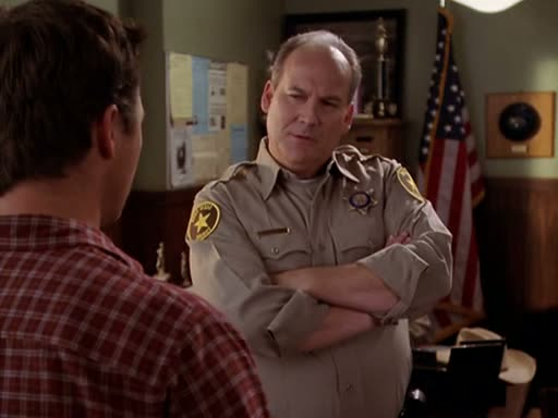 File:7x16 leo and sheriff.jpg