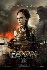Rose-mcgowan-as-marique-in-conan-the-barbarian