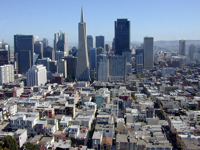 File:San Francisco City.jpg