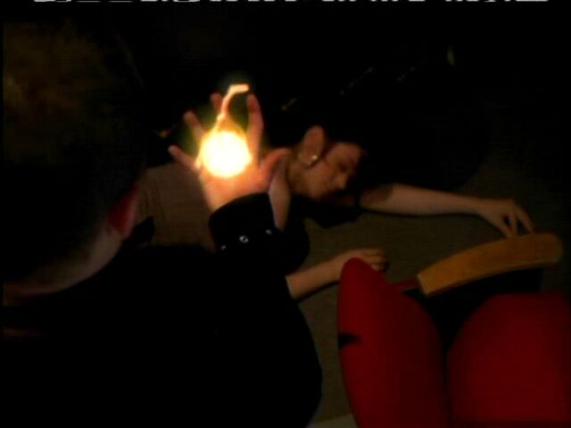 File:Fireball Season 8.jpg