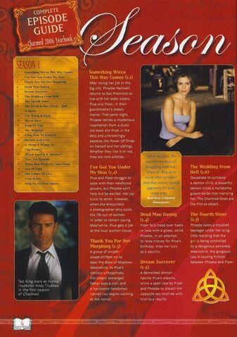 File:Forever Charmed3 (3).jpg