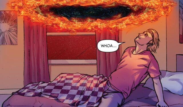 File:Tyler-burning-portal.jpg