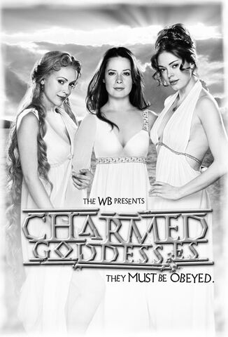 File:Charmed Promo season 5 ep. 23 - Oh My Goddess.jpg