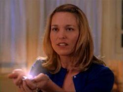 1x09-MelindaCursingMatthew