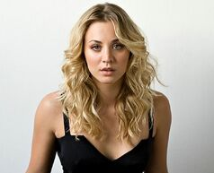 Billie-kaley-photoshoot