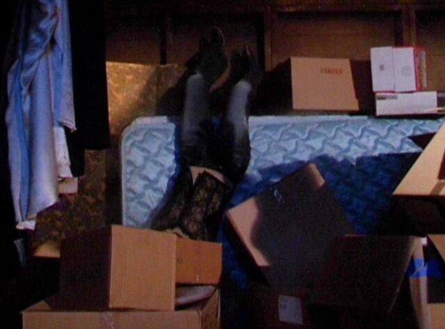 File:Paige Sent into Wall.jpg
