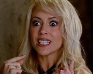 Phoebe in Doomed